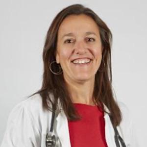 Ana Isabel Ruiz Casado